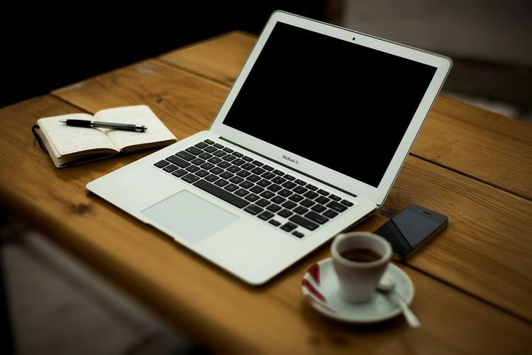 Где создать и вести блог