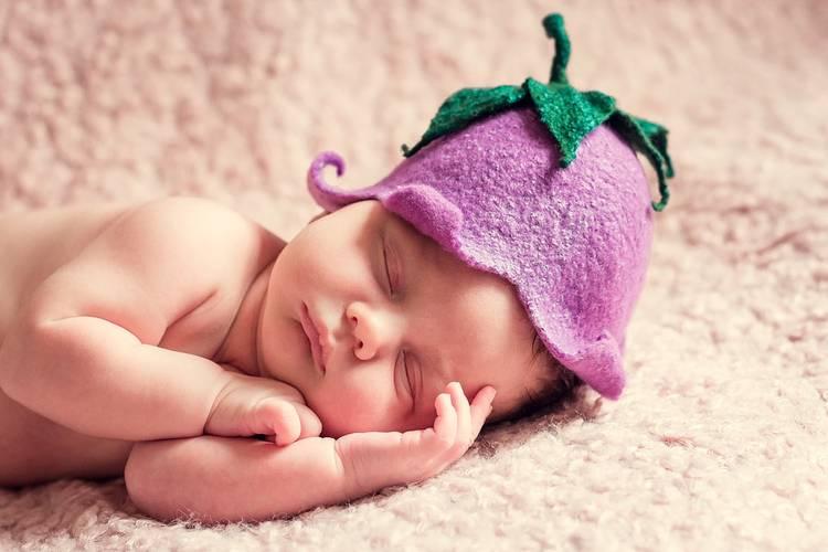 Дневной сон полезен для здоровья